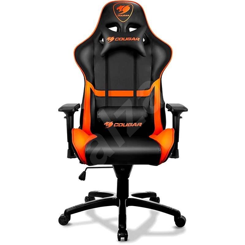 Gaming chair von SB Supply
